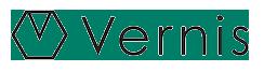 Vernis -ヴェルニ-